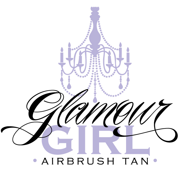 Glamour+Girl+Airbrush+Tan+LLC+Chicago+LOGO.jpg