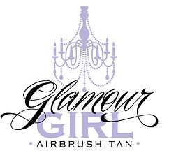 Glamour Girl Airbrush Tan Chicago