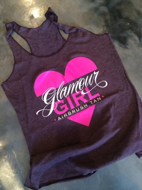 Love Glamour Girl Airbrush Tan Chicago's Best.jpg