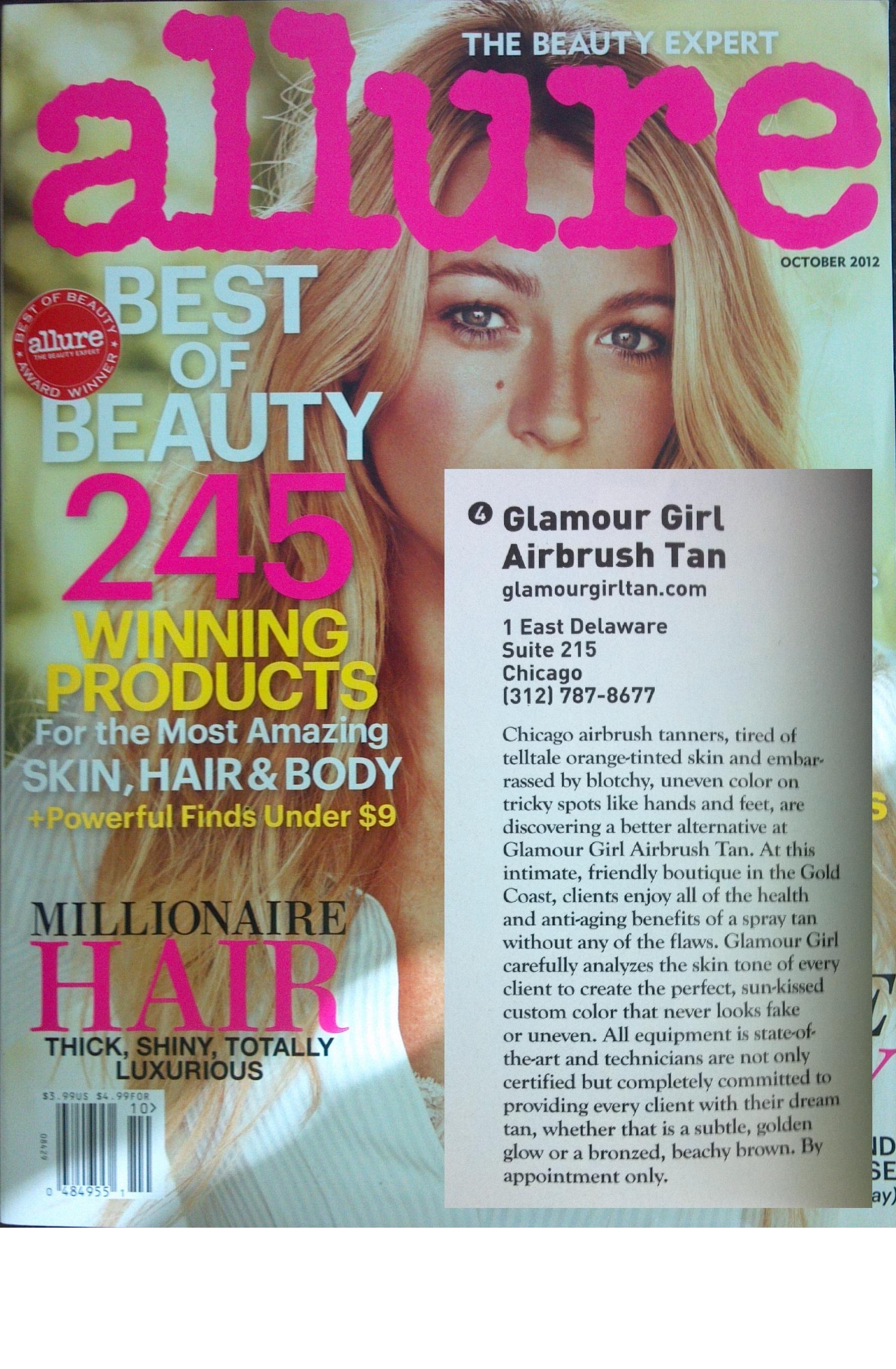 Allure+Glamour+Girl+Airbrush+Tan+1.jpg