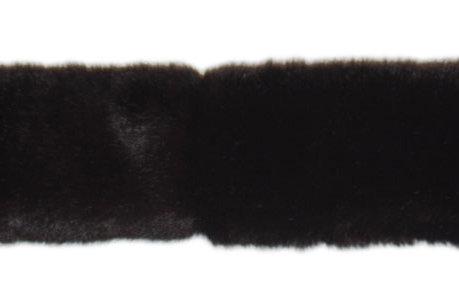 INUIT BAG HANDLE/ BLACK