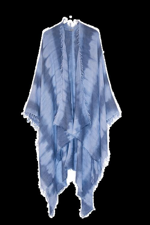CACTUS / BLUE