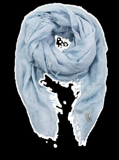 ETOLE PALE BLUE