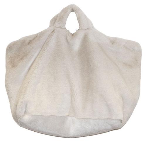INUIT BIG BAG / PANNA