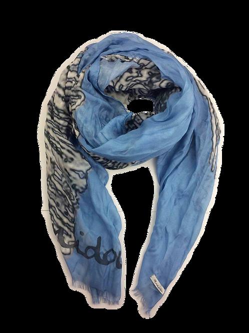 ETOLE EAGLE BLUE