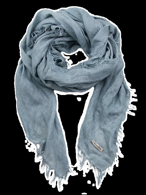 ETOLE GREY-BLUE
