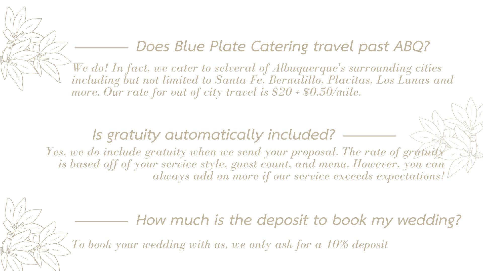 Wedding FAQ Slides.png
