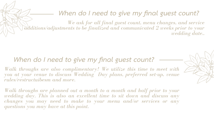 Wedding FAQ Slides(2).png