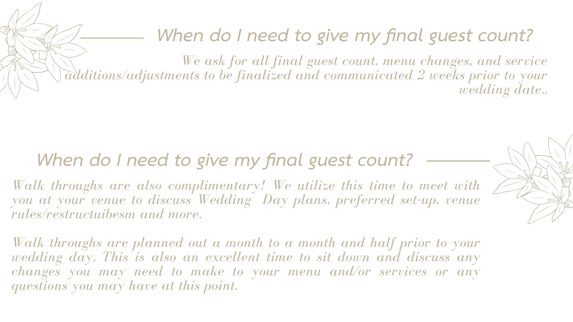 Wedding FAQ Slides(2).png