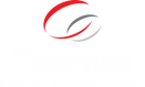 logo-thermex.png