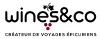 Logo wines&co.png