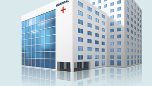 Essential Electrical Systems in Healthcare Facilities