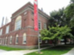 School of Museum of Fine Arts