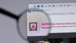 NFPA 72 Compliance: Fire Detection in Elevator Pits