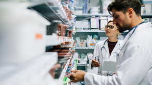 USP Pharmacy Updates Explained