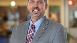 Scott LeClair, PE, LEED AP Elected F&T's New President