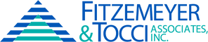 F-T-Logo-Wide_edited.png