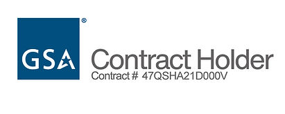 GSA Contract_Holder-#.jpg