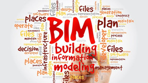 Extending the use of BIM beyond the construction phase