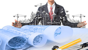 Integrate Commissioning Into Your Building Project