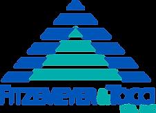 F&T Logo- CM, LLC.png