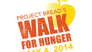 Fitzemeyer & Tocci Sponsoring the Walk for Hunger