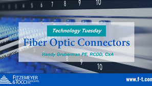 What's Next for Fiber Optic Connectors?