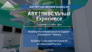 ABX | IWBC Virtual Experience