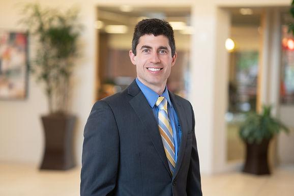 Principal, Sr. Healthcare Market Leader