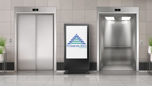 Elevator Demand Factors: Feeder Reduction