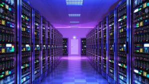 Protection of Electrical Feeders in a Healthcare Data Center