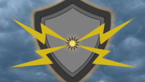 Shielding: An Effective Piece of Armor in the Battle for Power Quality