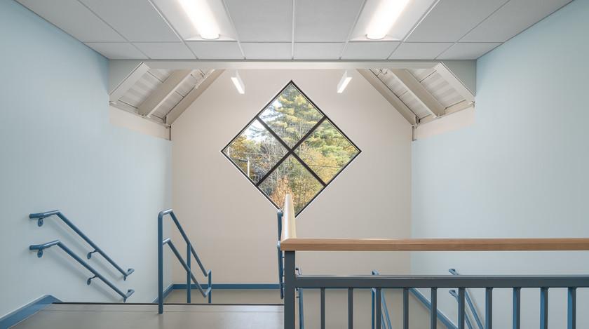 goldenbrook_interior-14.jpg