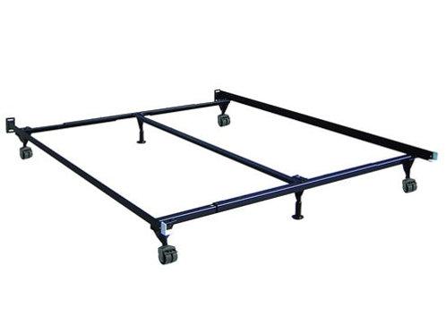Mantua InstaLock Bed Frame - King size