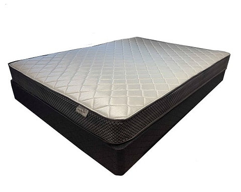 Aberdeen Dream Night Plush Mattress