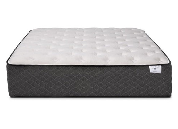 Coble Hill Two Sided Flippable Mattress