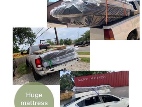 Mattresses & Bed frames in Pensacola, Fl