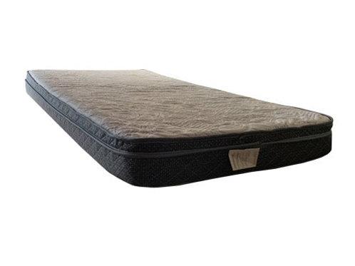 Full size - Euro Top GEL & Foam Mattress