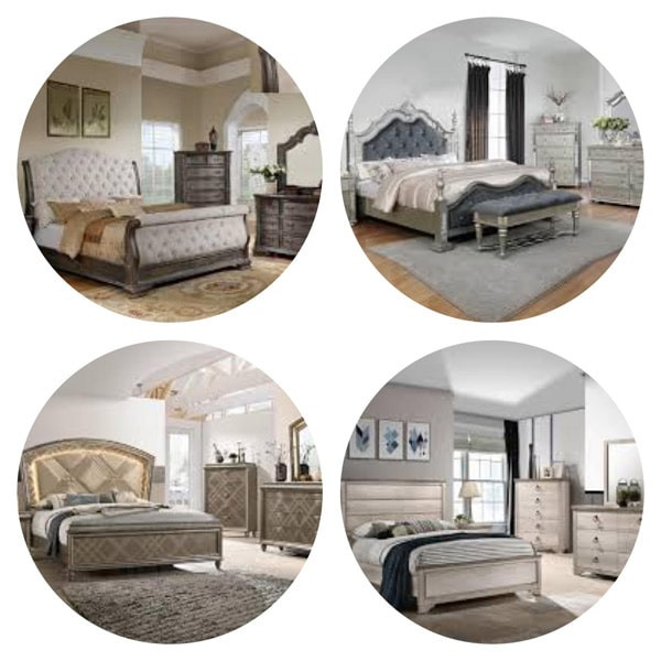 We offer quality furniture at a price that you will love.