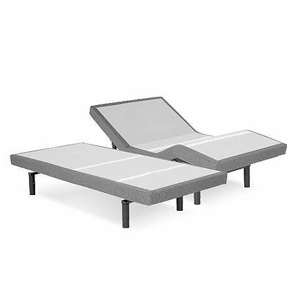 Adjustable beds in Pensacola, Florida