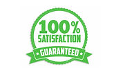 Mattress Satisfaction Quaranteed - Pensacola, Fl