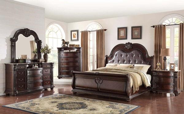 Why choose Matco Mattress furniture?