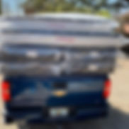 saltele-in-camion.jpg