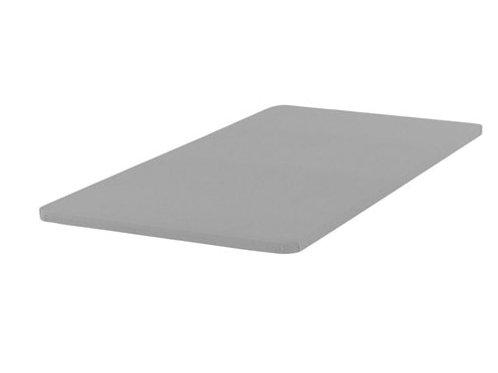 Symbol Bunkie Board Platform, Twin