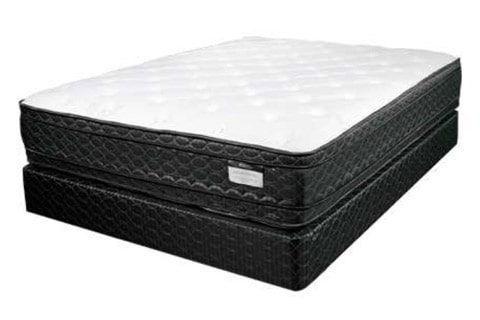 mattress-symbol-min.jpg
