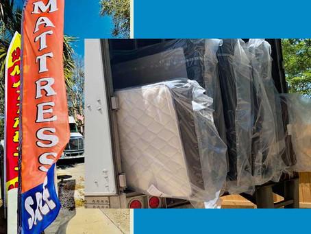 Shop Matco's Mattress Deals. Save Money!!!