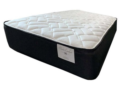 Queen size Two Sided Flippable Mattress Coble Hill