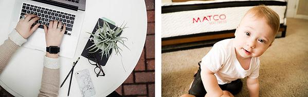 Mattress trends - information - Pensacola, Fl