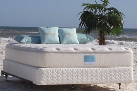 Jamison Bedding Collection