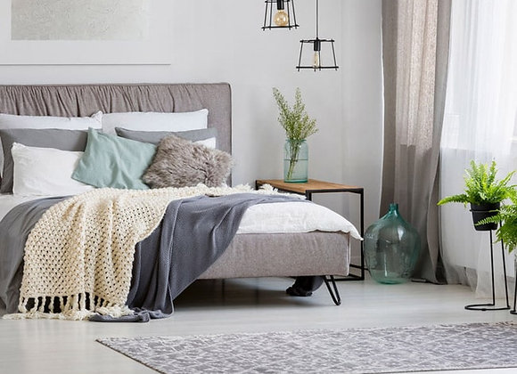 Beds in Pensacola, Fl